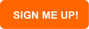 SIGNME-UP-300x100