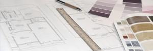 design-300x100